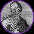 """""""Donnez-moi un point d'appui et je soulèverai le monde"""" (Archimède). Dans le commerce, la conviction profonde est le moteur qui permet de trouver en toutes circonstances, le chemin qui nous mène vers la réussite."""
