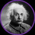 """""""La folie est de faire la même chose, encore et encore, en espérant des résultats différents""""  (A.Einstein). Einstein a encore raison … Toujours apprendre, s'entrainer, découvrir, réapprendre."""